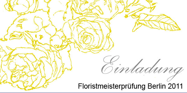600px_floristmeister-2011